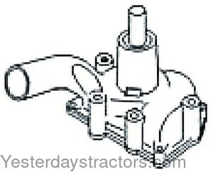 c4 wiring harness diagram c4 fan diagram wiring diagram