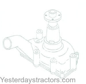 8n Ford Tractor Rear Axle Diagram also Ignition System Wiring Diagram Ford 5000 Tractor also For International B414 Tractor Wiring Diagrams furthermore 8n Ford Tractor Electrical Diagram together with Wiring Diagram For A Ford 600 Tractor. on ford 8n tractor steering diagram