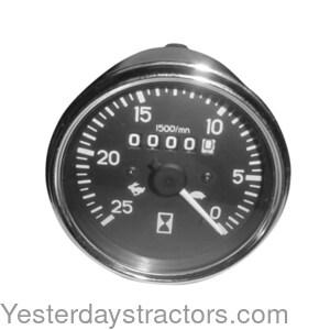 New Tachometer Cable 508231M91 Fits 20C 2135 40B 135