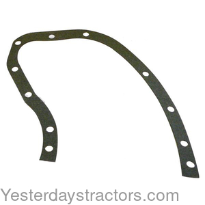1750032M1 Timing Cover Gasket 1750032M1