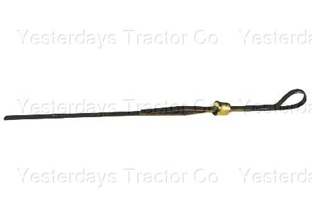 Massey Ferguson 135 Engine Oil Dipstick 1750095M1