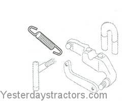 2003 Saab 93 Fuse Box Diagram also Horn Wiring 13 And 15 additionally Massey Ferguson To35 Tractor Parts Diagram further Fiat Engine Parts likewise Volkswagen Tdi 4 Door. on wiring diagram jaguar mk2