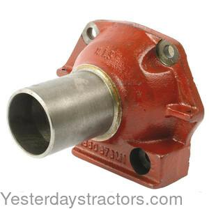 for Massey Ferguson 892709M91 Half Axle 65 Rear Axle 65 165 for sale online