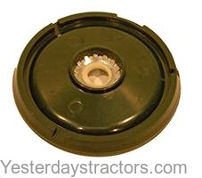 Oliver 1600 Distributor Dust Cover 1900119