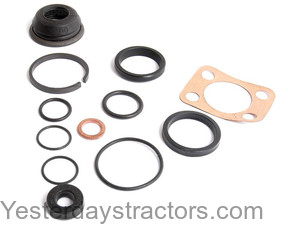 1930229 Power Steering Cylinder Seal Kit 1930229