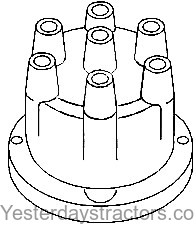 vintage telephone wiring diagrams vintage free engine image for user manual