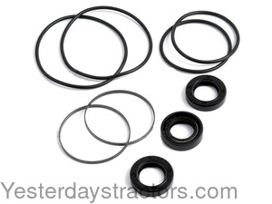 Oliver 1465 hydraulic pump seal and o ring kit 30 3002659 for White hydraulic motor seal kit