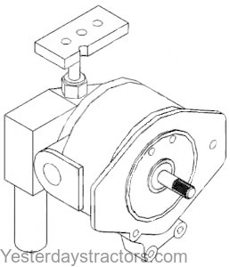 Lawn Mower Ignition Switch in addition Model Sv735 0017 Kohler Wiring Diagram moreover Wiring Diagram For Ignition Switch On Lawn Mower together with Tools moreover John Deere Deck Parts Diagram. on basic lawn tractor wiring diagram