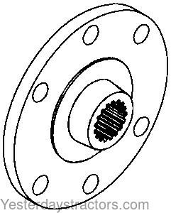 oliver 1750 wiring diagram engine wiring diagram