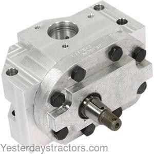 Massey Ferguson Hydraulic Pump for Massey Ferguson  2640,2675,2705,2745,2775,2805,3505,3525,3545,3630,3650,3655,3660,3680