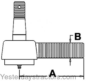 International 686 Tractor Wiring Diagram