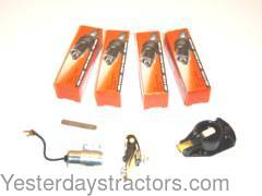 Ford 8N Tune Kit 309787