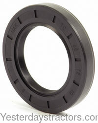 Oliver 1270 Axle Seal- Outer 31-2902121