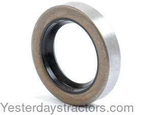 Oliver 1270 Axle Seal 31-2902234