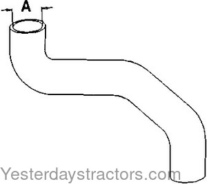 Kia Rondo Coolant Temperature Sensor Location also P1131074 Ford 2009 f 150 additionally Kia Soul Turbo together with Kia Sorento Belts Diagram further Mazda B2300. on wiring diagram kia picanto
