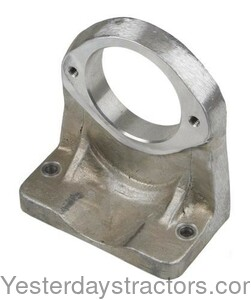 330201 Hydraulic Pump Mounting Bracket 33020-1