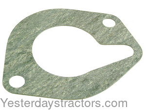 Details about  /Massey Ferguson Tractor Thermostat Housing Gasket