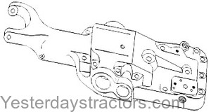 M 3810 additionally Power Steering Kit additionally R late together with Massey Ferguson 165 Cover Heavy Duty 3761903M91 additionally Search. on massey ferguson 275 tractor parts diagram