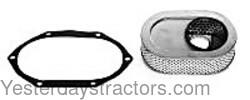 Farmall 560 Hydraulic Filter