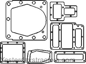 Ferguson FE35 Rear Differential Gear 897006M1 furthermore Farmall 504 Torque  lifier Gasket Set 395915 additionally Drivetrain as well 4 Steps Better Firefighter Training Exercises likewise A Suggested And Sponsored Link Relation Engine For Hypermedia Apis. on train engine research