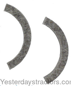45014D Crankshaft Seal Rear 45014D