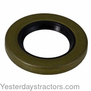 471765 Inner Upper Final Drive Shaft Seal 471765