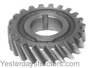 486306A Timing Gear 486306A