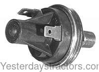 massey ferguson pressure switch for massey ferguson perkins engines 203 205 20c 20 2135