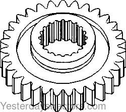 John Deere 5400 Water Pump likewise 1206 International Tractor Wiring Diagram in addition Tractordiagram likewise John Deere 425 Mower Deck Belt Diagram besides John Deere L120 Wiring Diagram For John Deere 110 Ignition Wiring Diagram. on john deere 430 parts diagram