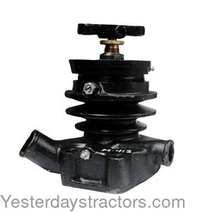 Farmall H Water Pump - 54148DA