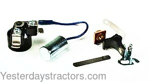 569632 Magneto Tune Up Kit 569632