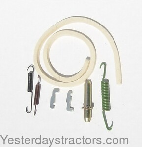 Ford 8N Brake Drum Repair Kit 8NAA2250
