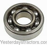 Oliver White 2 50 Axle Bearing 672414A
