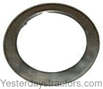 Allis Chalmers 7000 Spindle Thrust Washer 70218762