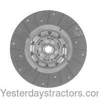Allis Chalmers 170 Clutch Disc 70241255