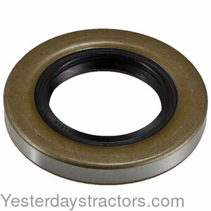 Allis Chalmers D10 PTO Seal 70244961