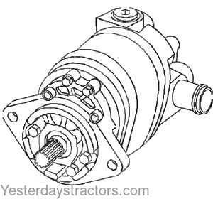 allis chalmers tractors wiring diagram ford 600 tractor