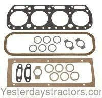 Allis Chalmers WD Head Gasket Set 70277286