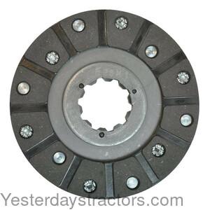 619731C1 Disc Brake Actuating Spring for IH Farmall 400 450 500 560 600 656 M MV