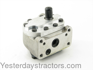 Farmall 460 Parts Hydraulic System Parts