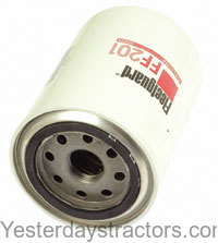 Allis Chalmers 185 Fuel Filter 74028945