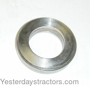 Ford 2000 Release Bearing N1087