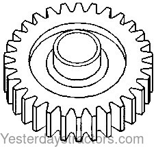 ford 3000 parts drive train parts 1953 Ford Jubilee Hydraulics PDF
