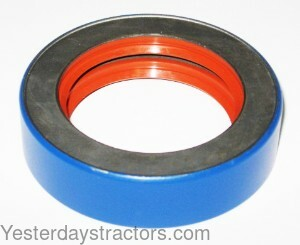 832954M3 Rear Oil Seal 832954M3