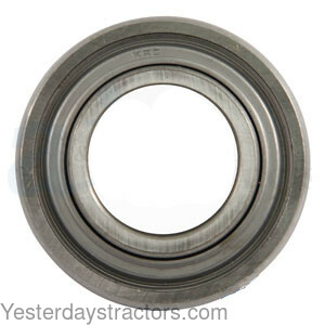 Oliver 1850 PTO Output Shaft Bearing 88128R