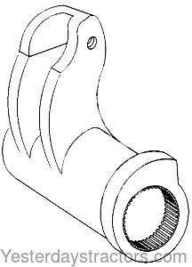 1250 Ferguson Tractor Wiring Diagram moreover Farmtrac Wiring Diagrams also Ignition Wiring Diagram For John Deere M further Wiring Diagram Alternator John Deere together with John Deere 4960 Wiring Diagram. on farmtrac tractor wiring diagram