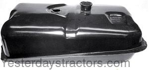 Pack 1 62531 Massey Ferguson Luftfilter Schlauch 35 Fe 35