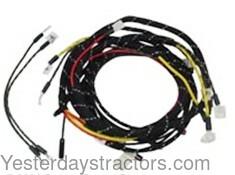 wm_8N14401B-OE  N Wiring Harness on 8n distributor wiring diagram, 8n ford ammeter 12v wiring, 8n electrical wiring diagram, 8n 12 volt conversion wiring, 8n ford points distributor wiring, 8n tractor wiring diagram,