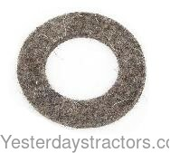 8N3586 Brake Shaft Felt Seal 8N3586