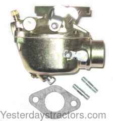 Ford 8N Carburetor 8N9510C